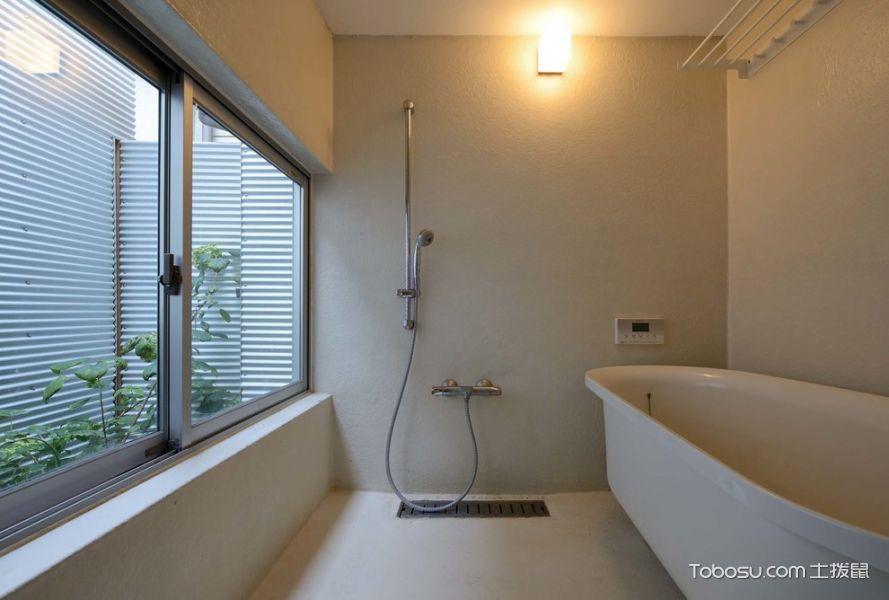 2020现代300平米以上装修效果图片 2020现代一居室装饰设计
