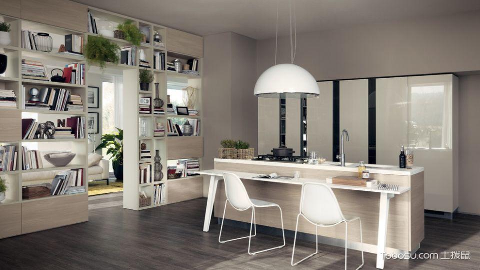 2020现代300平米以上装修效果图片 2020现代套房设计图片