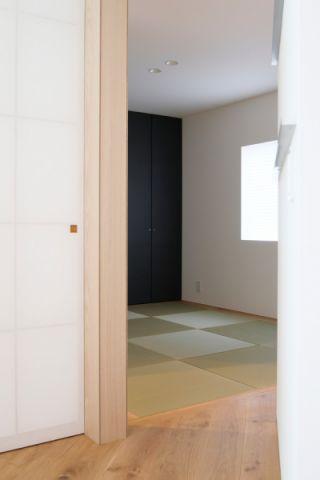 阳光房背景墙现代风格装修设计图片