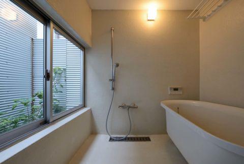2018现代300平米以上装修效果图片 2018现代一居室装饰设计