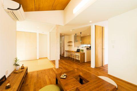 客厅现代风格效果图大全2017图片_土拨鼠浪漫质朴客厅现代风格装修设计效果图欣赏