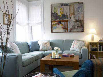 卧室美式风格效果图大全2017图片_土拨鼠潮流唯美卧室美式风格装修设计效果图欣赏