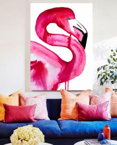 客厅混搭风格效果图大全2017图片_土拨鼠大气纯净客厅混搭风格装修设计效果图欣赏