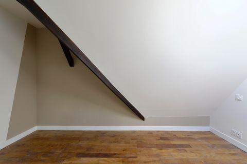 卧室地板砖现代风格装饰设计图片