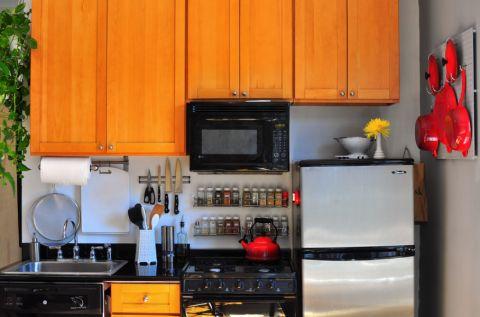 卧室混搭风格效果图大全2017图片_土拨鼠奢华质朴卧室混搭风格装修设计效果图欣赏