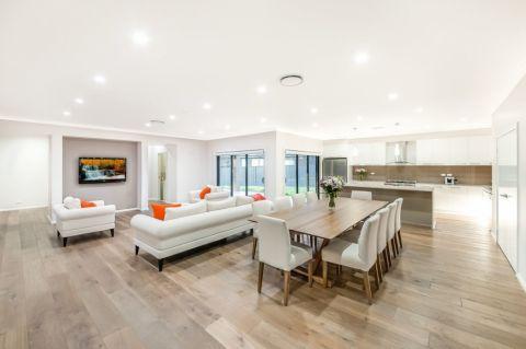 客厅现代风格效果图大全2017图片_土拨鼠美好摩登客厅现代风格装修设计效果图欣赏