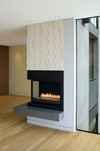客厅地板砖现代风格装修设计图片