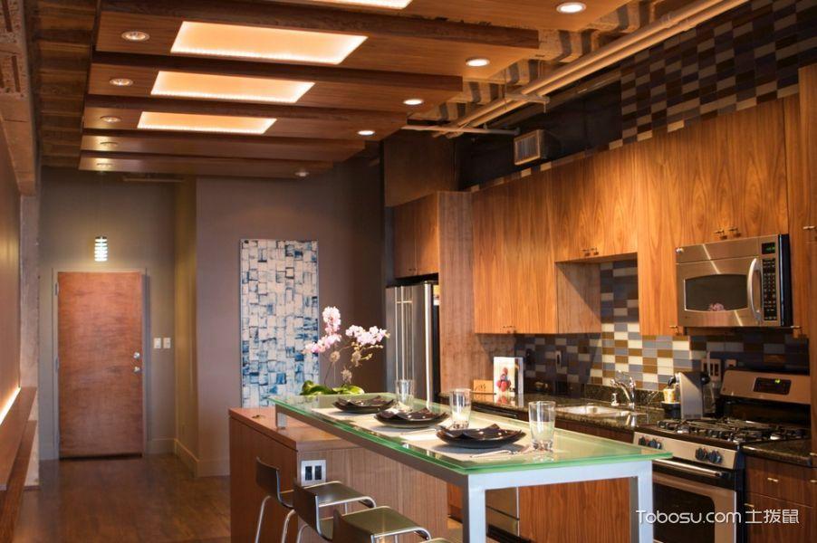 厨房 吊顶_浴室现代风格效果图大全2017图片_土拨鼠清新纯净浴室现代风格装修设计效果图欣赏