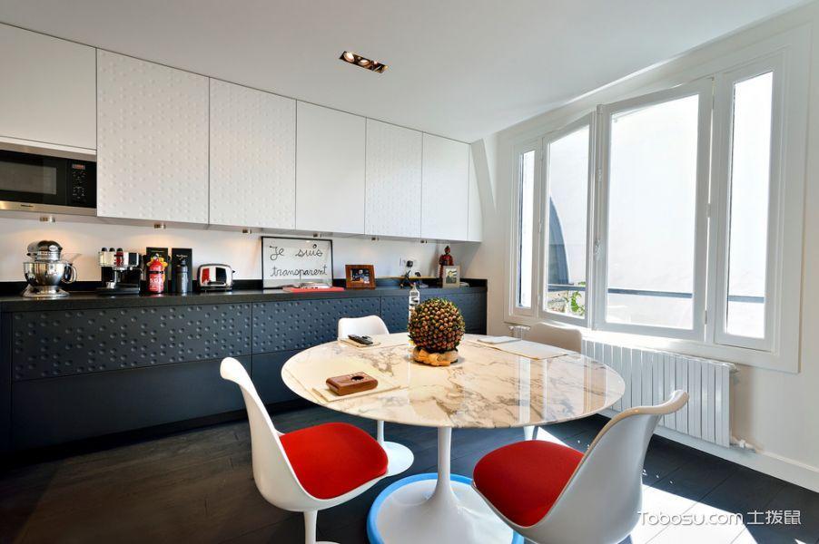 客厅现代风格效果图大全2017图片_土拨鼠清新格调客厅现代风格装修设计效果图欣赏