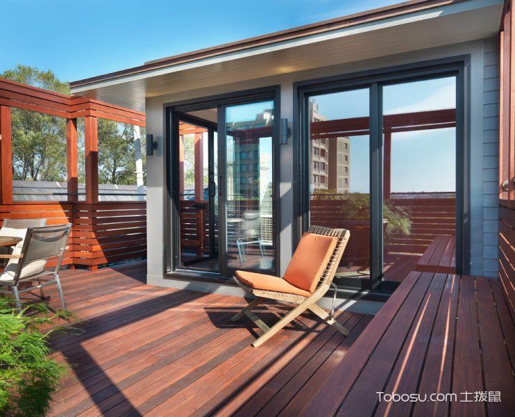 2021现代50平米装修图片 2021现代别墅装饰设计
