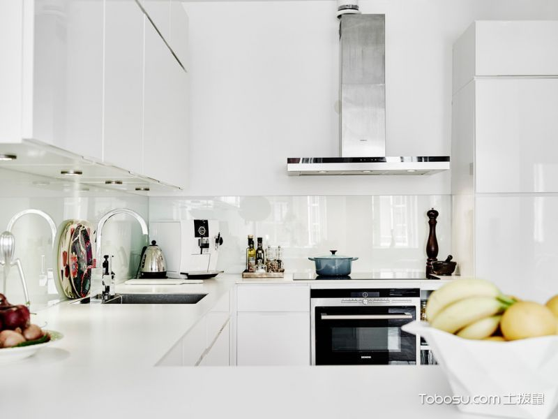 客厅北欧风格效果图大全2017图片_土拨鼠个性个性客厅北欧风格装修设计效果图欣赏