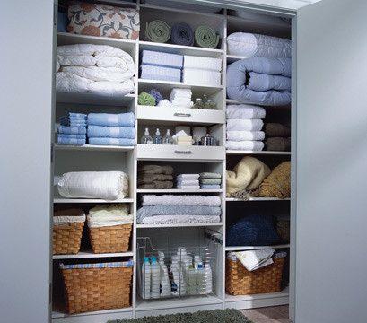 卫生间衣柜美式风格装修图片