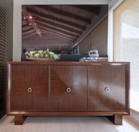 2019现代客厅装修设计 2019现代设计图片