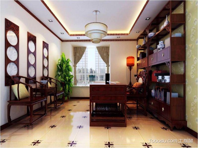 客厅灰色落地窗楼梯风格装饰设计图片