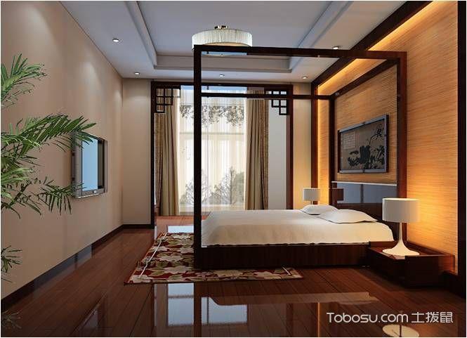 走廊灰色书桌楼梯风格装潢设计图片