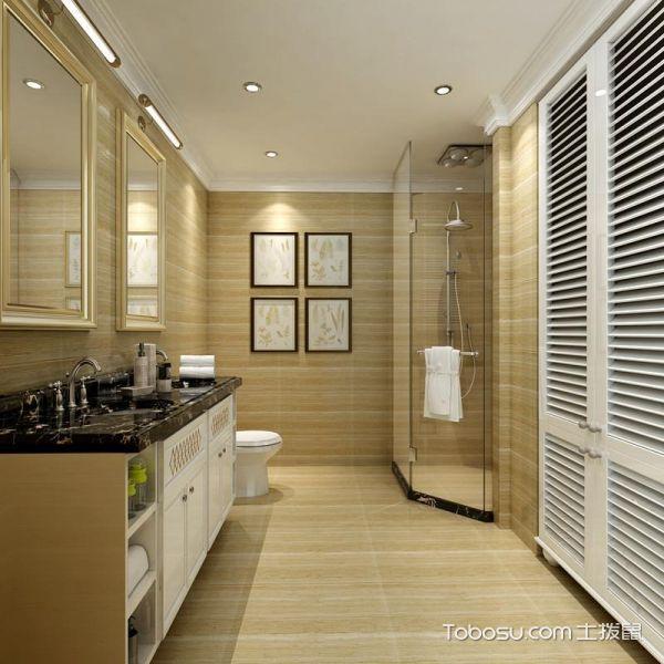 背景墙灰色背景墙衣柜风格装饰设计图片