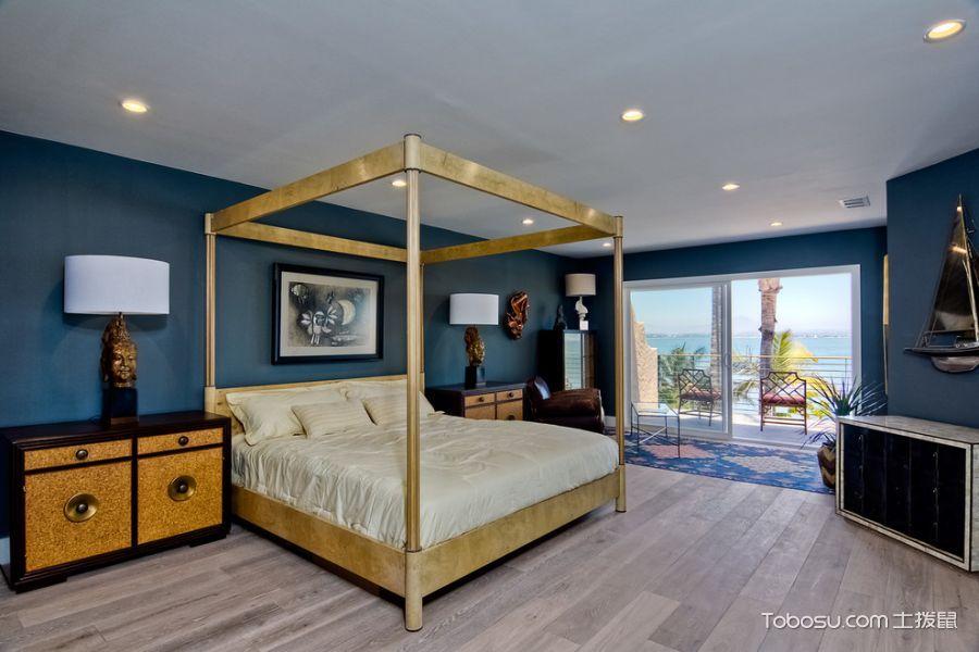 100~120m²/混搭/楼房装修设计