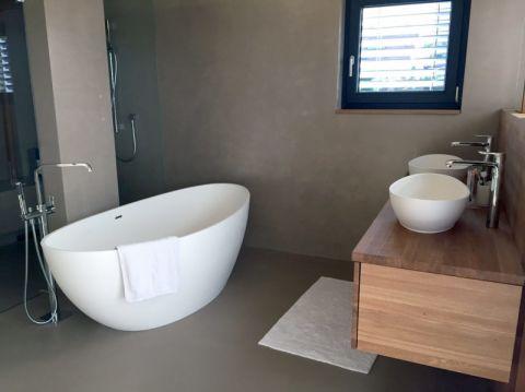 浴室现代风格效果图大全2017图片_土拨鼠豪华富丽浴室现代风格装修设计效果图欣赏