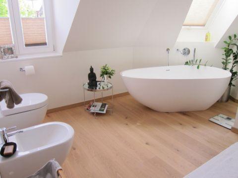 浴室地板砖现代风格装饰图片