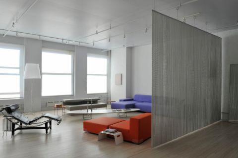 客厅现代风格效果图大全2017图片_土拨鼠唯美沉稳卧室现代风格装修设计效果图欣赏