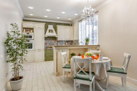 厨房混搭风格效果图大全2017图片_土拨鼠清新休闲浴室混搭风格装修设计效果图欣赏