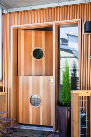 玄关背景墙现代风格装饰设计图片