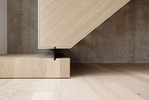 玄关地板砖现代风格装潢设计图片