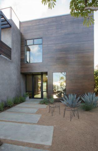 阳台背景墙现代风格装修设计图片