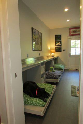 卫生间地板砖现代风格装饰效果图