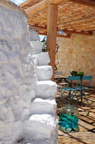 阳台吊顶地中海风格装修图片