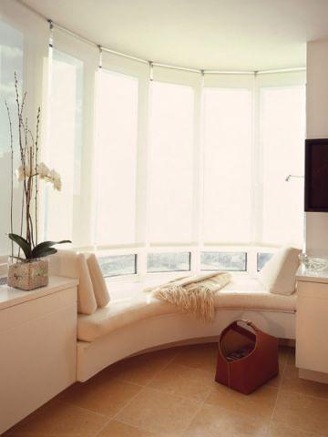 卧室吊顶现代风格装饰图片