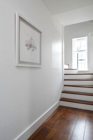 走廊现代风格效果图大全2017图片_土拨鼠豪华创意走廊现代风格装修设计效果图欣赏