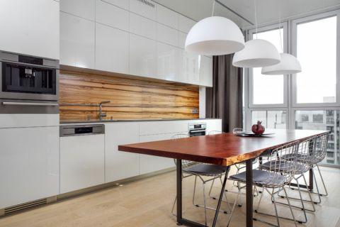 2019现代150平米效果图 2019现代别墅装饰设计