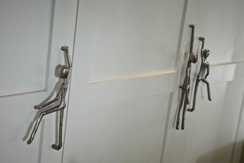 浴室细节现代风格装饰效果图