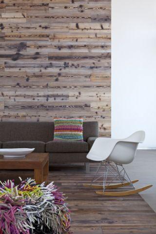 客厅地板砖现代风格装修图片