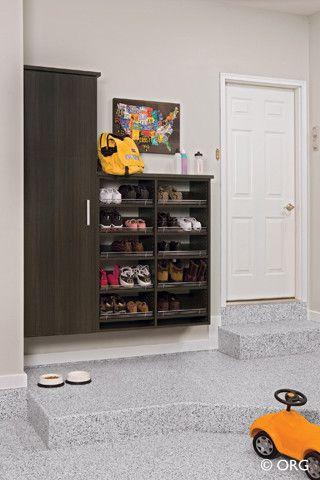 110平米公寓现代装修图片_土拨鼠装修效果图