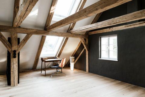 2021北欧90平米装饰设计 2021北欧公寓装修设计