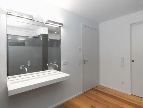 2019混搭70平米设计图片 2019混搭公寓装修设计