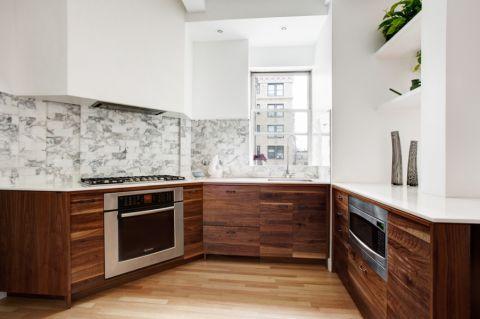 2021现代150平米效果图 2021现代公寓装修设计
