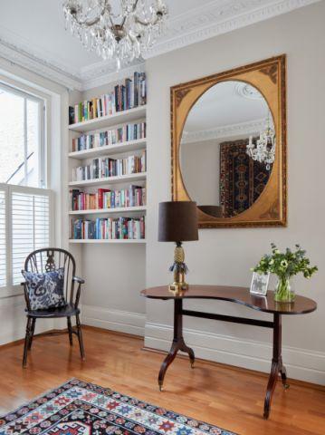 2020现代90平米装饰设计 2020现代公寓装修设计