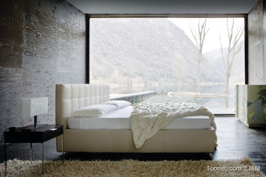 2021北欧300平米以上装修效果图片 2021北欧二居室装修设计