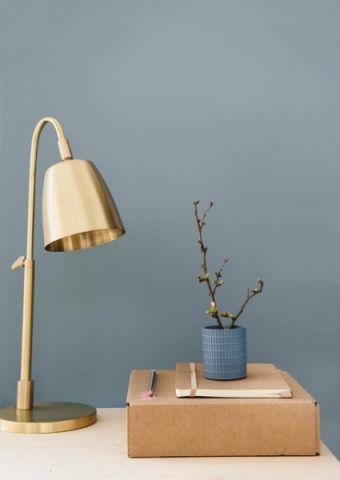 客厅灯具现代风格效果图