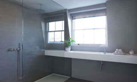 卫生间细节现代风格装饰图片