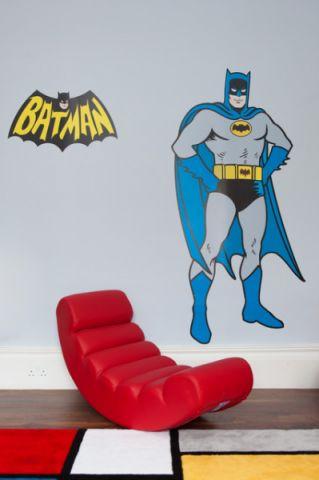 儿童房细节现代风格装潢设计图片