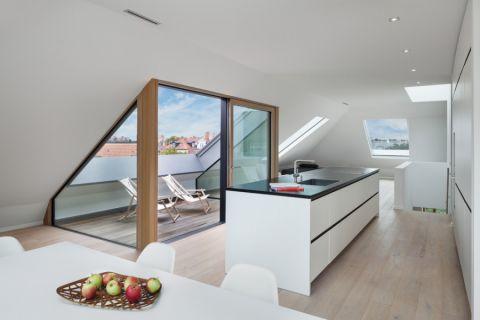 259平米别墅现代风格设计图片