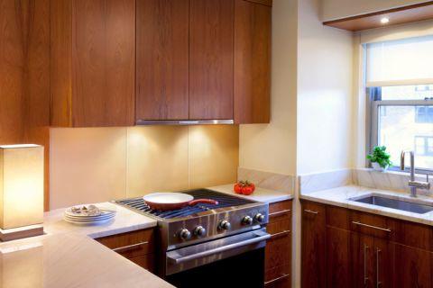 2020现代90平米装饰设计 2020现代一居室装饰设计