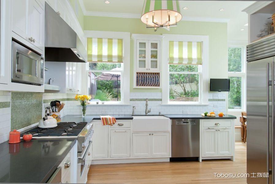 100~120m²/现代/一居室装修设计