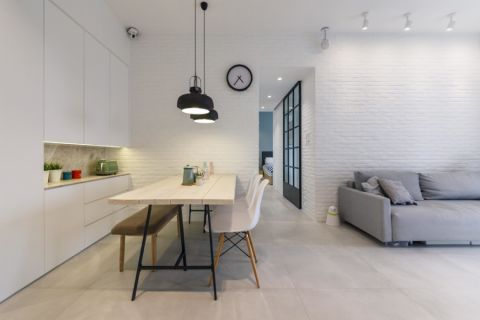 2019现代300平米以上装修效果图片 2019现代别墅装饰设计