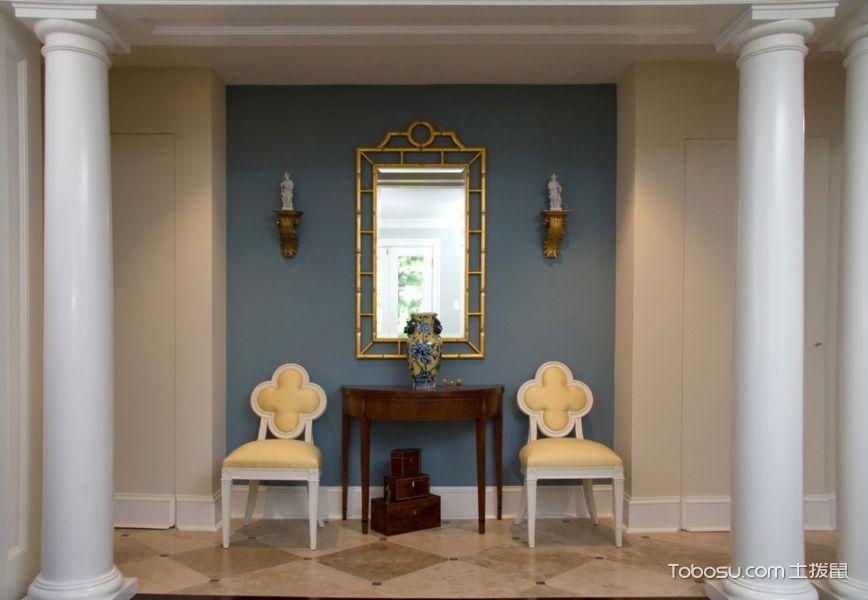 客厅混搭风格效果图大全2017图片_土拨鼠温馨创意客厅混搭风格装修设计效果图欣赏
