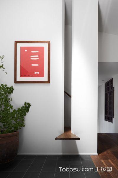 阳光房现代风格效果图大全2017图片_土拨鼠时尚休闲阳光房现代风格装修设计效果图欣赏